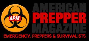 American Prepper Magazine